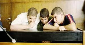 Badirs_incourt_israel_story