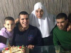 badir_Family_israel_story-e1411079054998