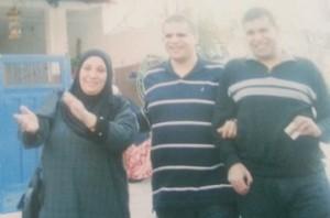 halima_Rushdi_Badir_israel_story