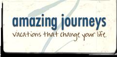 amazing-journeys